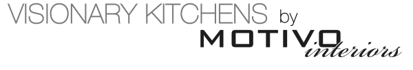 Visionary Kitchens & Custom Cabinetry | Kitchen Renovations & Kitchen Remodeling