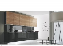 City amazing contemporary kitchens