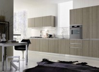 Karisma contemporary kitchen islands
