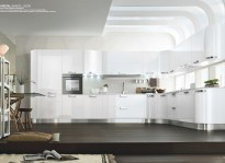 Kristal amazing kitchens