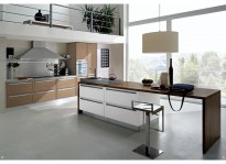 OYSTER great kitchen ideas