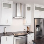 03-visionary-kitchens