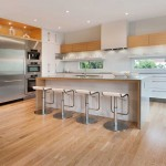 modern-kitchen3