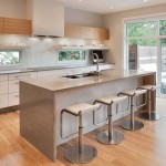 modern kitchen4