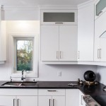 05-visionary-kitchens