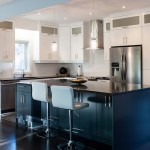06-visionary-kitchens