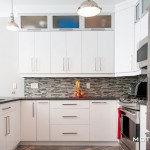 08-visionary-kitchens