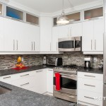 09-visionary-kitchens