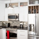 12-visionary-kitchens
