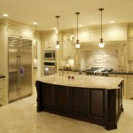 17-visionary-kitchens