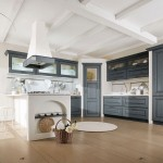 18-visionary-kitchens