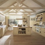 19-visionary-kitchens
