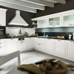 20-visionary-kitchens