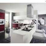 22-visionary-kitchens