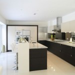 24-visionary-kitchens