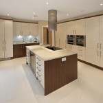 25-visionary-kitchens