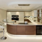 26-visionary-kitchens