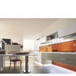 27-visionary-kitchens