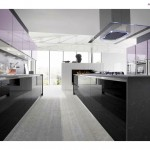 30-visionary-kitchens