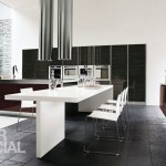 32-visionary-kitchens
