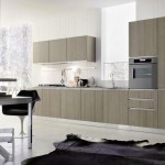 34-visionary-kitchens