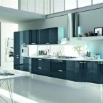 35-visionary-kitchens