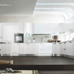 36-visionary-kitchens