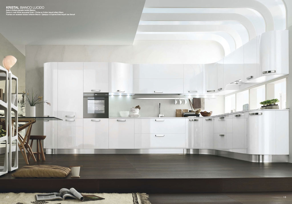Gallery Visionary Kitchens Custom Cabinetry Kitchen