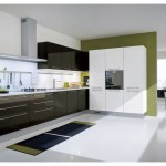 38-visionary-kitchens