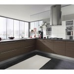 39-visionary-kitchens