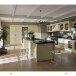 40-visionary-kitchens