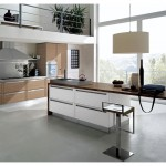 42-visionary-kitchens