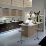43-visionary-kitchens